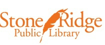 stone ridge library, oral history, rondout valley folklore project