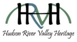 hudson river valley heritage, archives, local archives, oral history, photographs