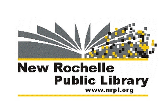 New Rochelle Public Library, immigration, oral history, memories, library programs
